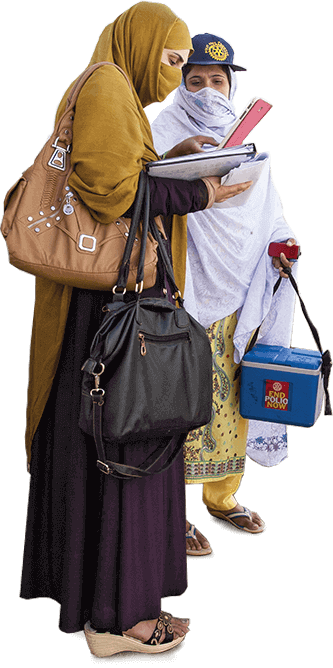 Home | Rotary International