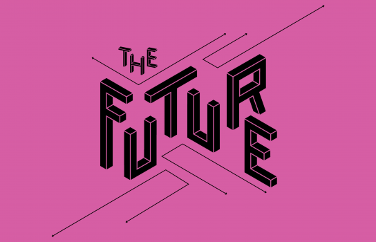 The future: What can we expect when we get there?