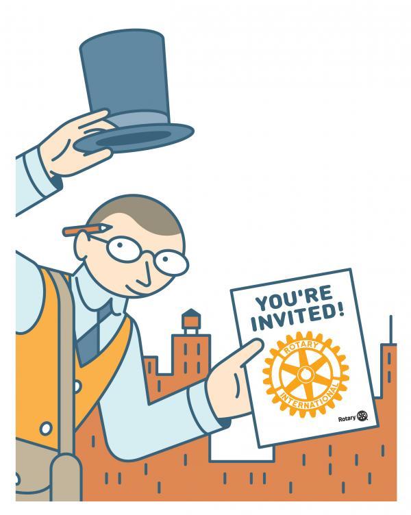 Stories | Rotary Club of Homer-Kachemak Bay